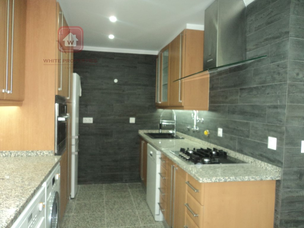 T3 Duplex - Cascais-2