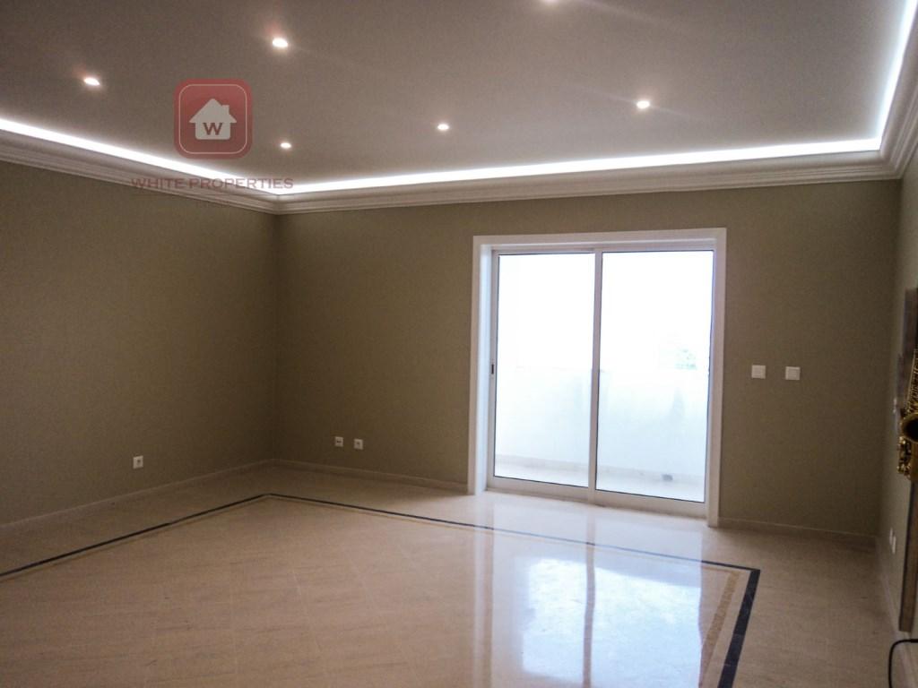 T3 Duplex - Cascais