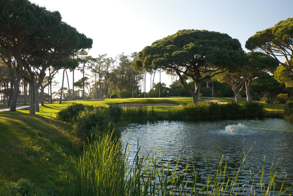 The Old Course Golf Club-3