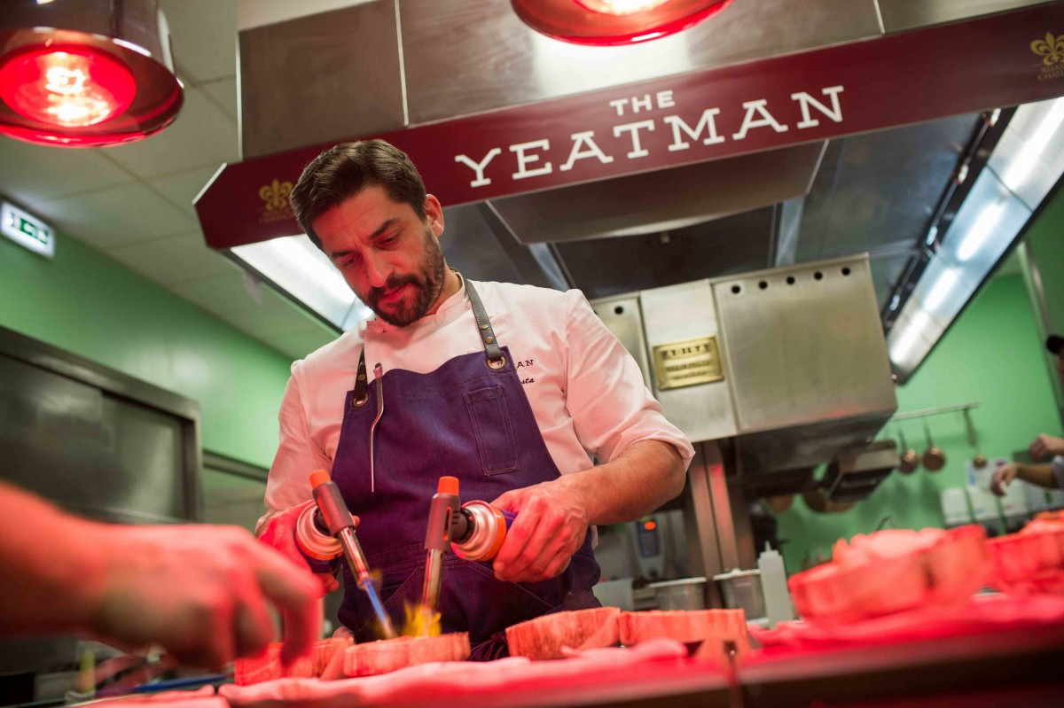 The Yeatman-10