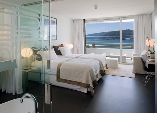 Tróia Design Hotel-4