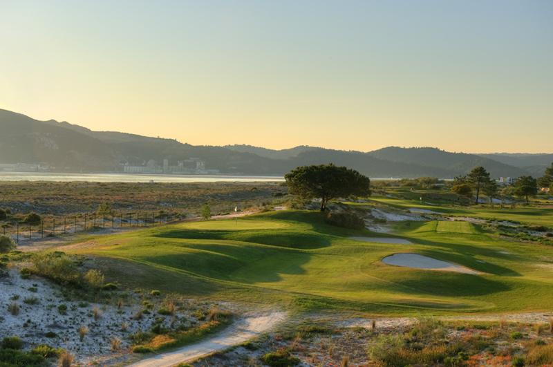 Troia Golf-1