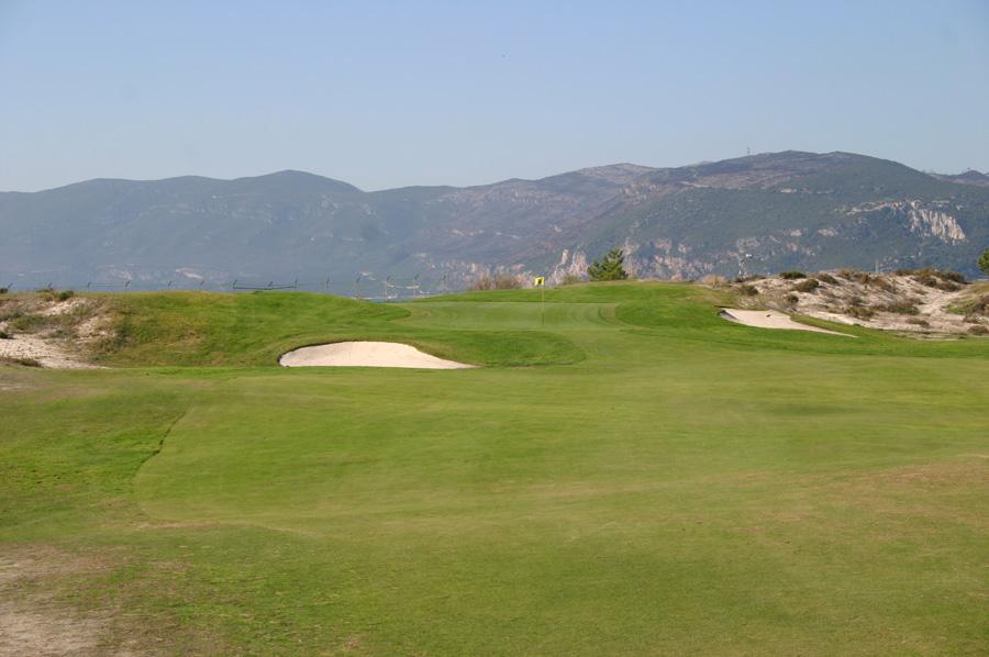Troia Golf-2
