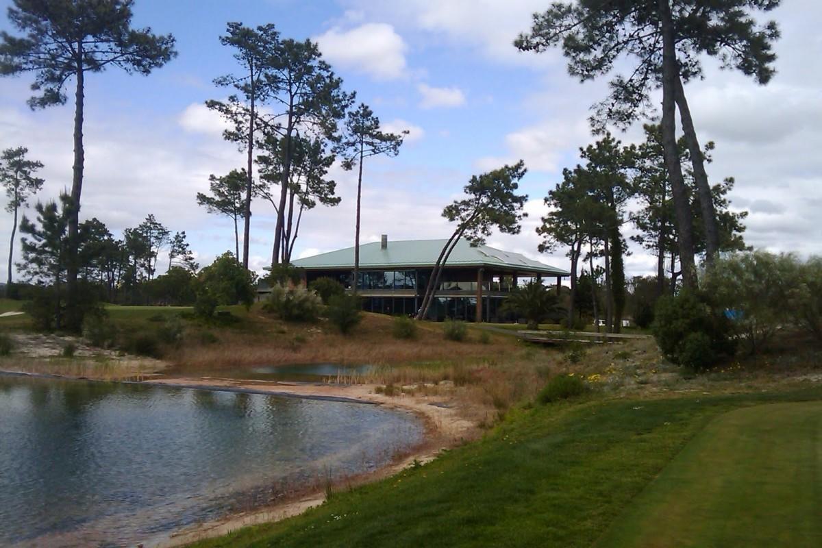 Troia Golf-4