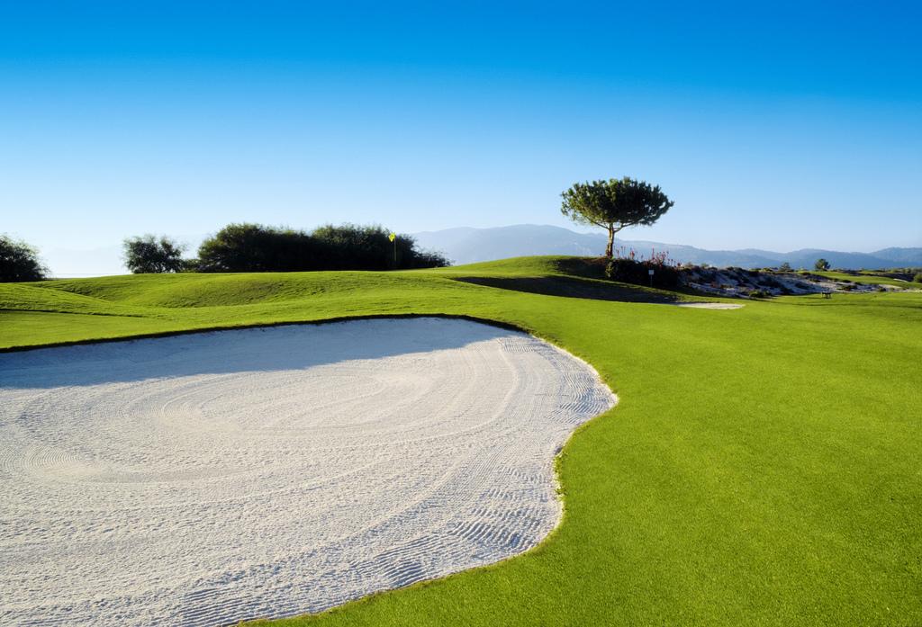 Troia Golf-5