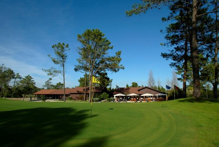 Troia Golf-6