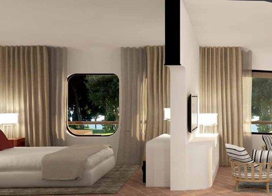 Vilalara Thalassa Resort-2