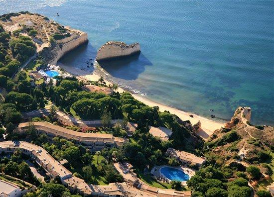 Vilalara Thalassa Resort-3