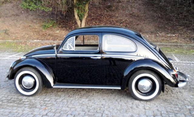 Volkswagen 1200-2