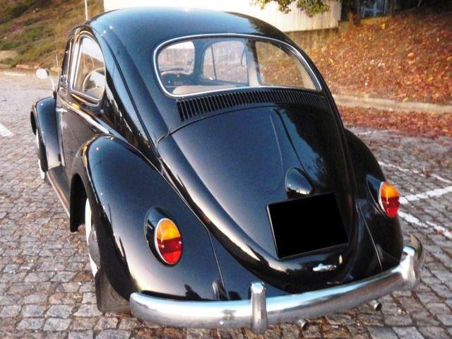 Volkswagen 1200-3