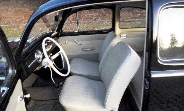 Volkswagen 1200-5