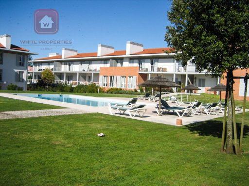 Apartamento T3 - Quinta da Beloura