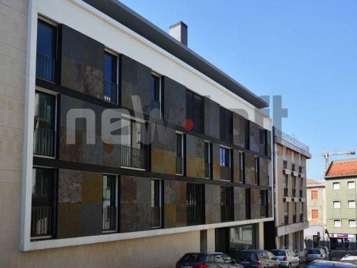 Apartamento T4 - Lapa