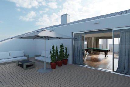 Apartamento T5 - Galveias Lux. Residences