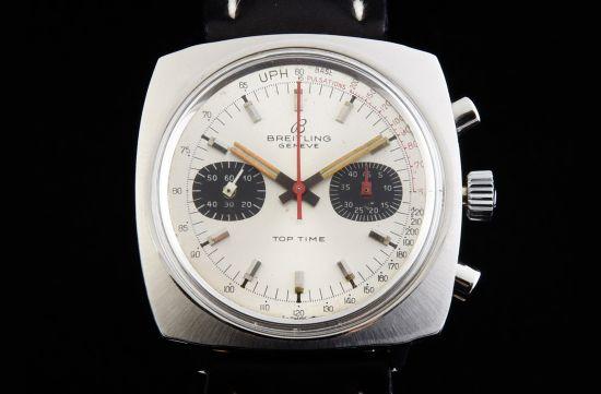 Breitling - Ref. 694501