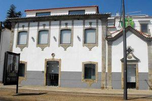 Palacete T7+ Porto