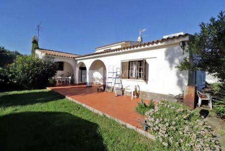 Quinta - Alcabideche
