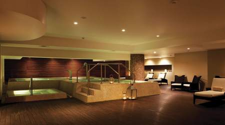 The Spa by Corinthia Hotel Lisbon-1