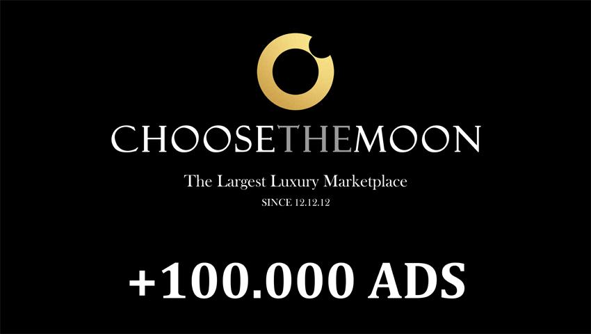 100000-ads