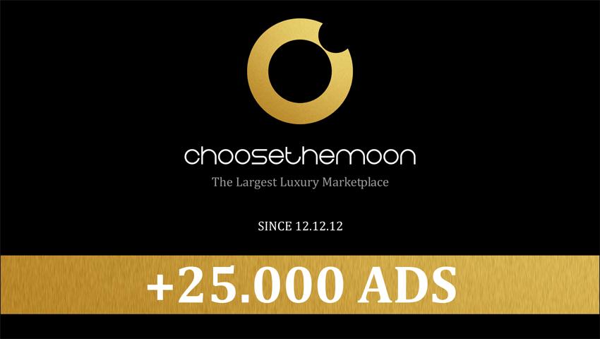 2500 ads