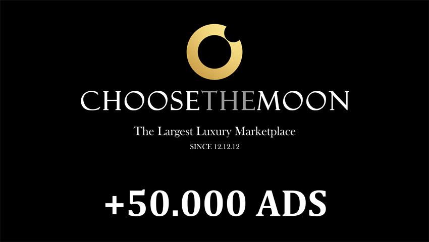 50000-ads