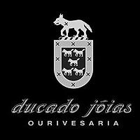 Ducado Joias Logo