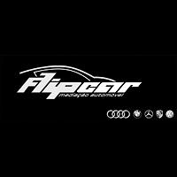 Flipcar Logo