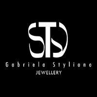 Gabriela Styliano Logo