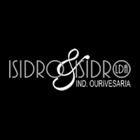 Isidro e Isidro Ourivesarias Logo