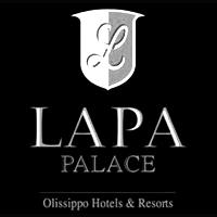 Lapa Palace Lisboa