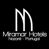 Miramar Senses Spa