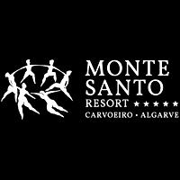 Monte Santo