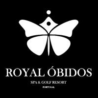 Royal Óbidos