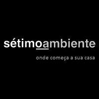 Sétimo Ambiente Logo