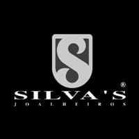 Silvas Joalheiros Logo