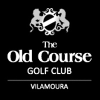 The Old Course Golf Club
